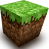 minecraft-block-huge.png