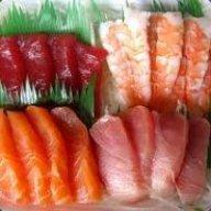 TFC|japan sushi