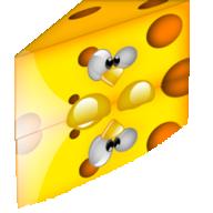 Cheese4Everyone