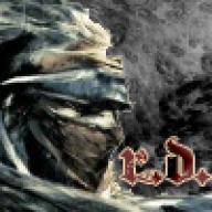 Roland Daemon