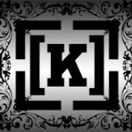 Kr3w Kings