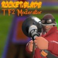 [FL] Rocket.Blade [FOG]