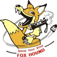 FoxOperator