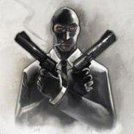Mr.BlackSoul