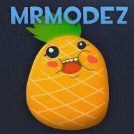 MrModez