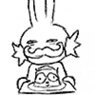 Stachekip