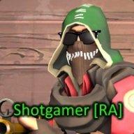 shotgamer [RA]