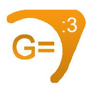 G4M312