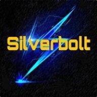 Silverbolt0953