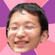 Shinegeru