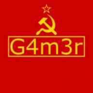 ☭ im_g4m3r [IT] ★