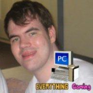 Everything PC Gaming