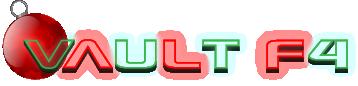 http://www.vaultf4.com/styles/default/Vault-theme/vault-logo-xmas.png